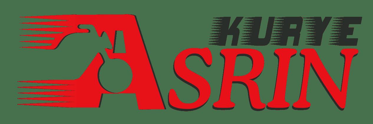 ASRIN KURYE
