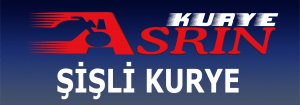 ŞİŞLİ KURYE