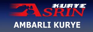 AMBARLI KURYE