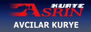 AVCILAR KURYE