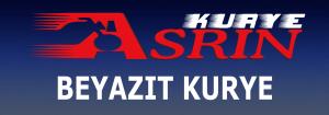 BEYAZIT KURYE