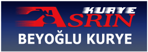 Beyoğlu Motorlu Kurye