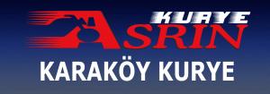 KARAKÖY KURYE