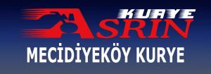 Mecidiyeköy Motorlu Kurye