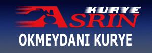 OKMEYDANI KURYE
