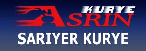 SARIYER KURYE