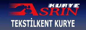 Tekstilkent Motorlu Kurye