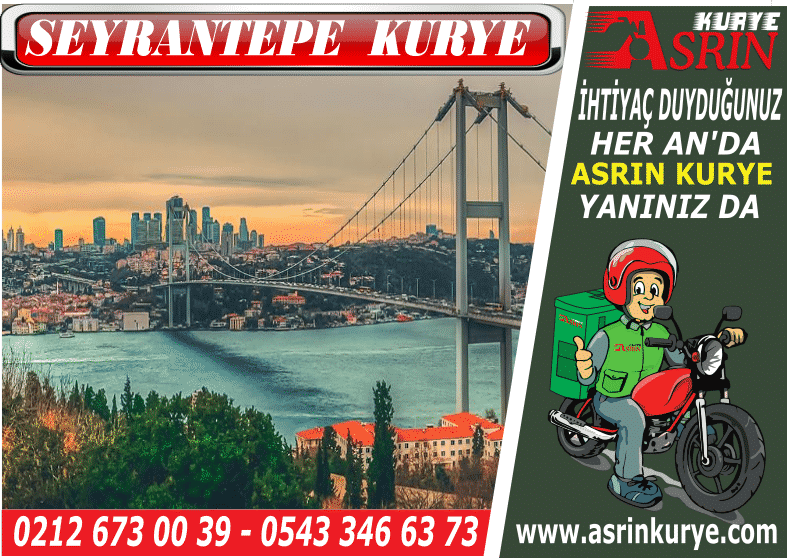 SEYRANTEPE KURYE.png