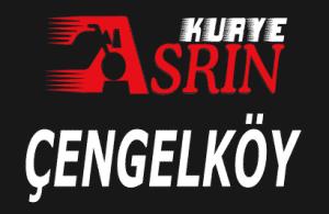 Çengelköy Moto Kurye