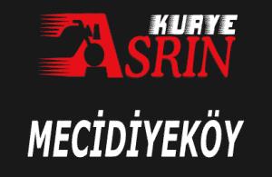 Mecidiyeköy Moto Kurye