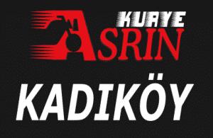 KAdıköy Moto Kurye
