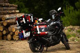 Bostancı Moto Kurye